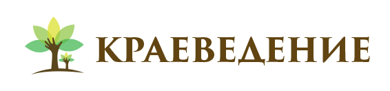 шкафа-купе икеа фото логотипа по краеведению села чём